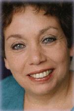 Life coach Liliane Bennewitz